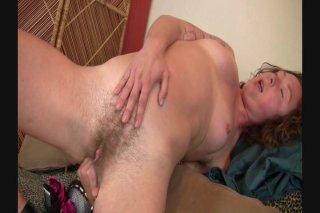 Streaming porn video still #9 from ATK Scary Hairy Vol. 26
