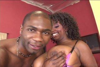 Streaming porn video still #1 from Freak Nasty 2