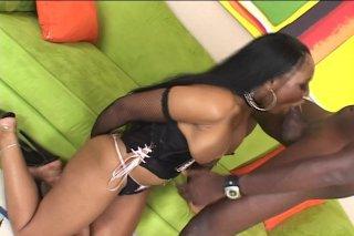 Streaming porn video still #3 from Freak Nasty 2