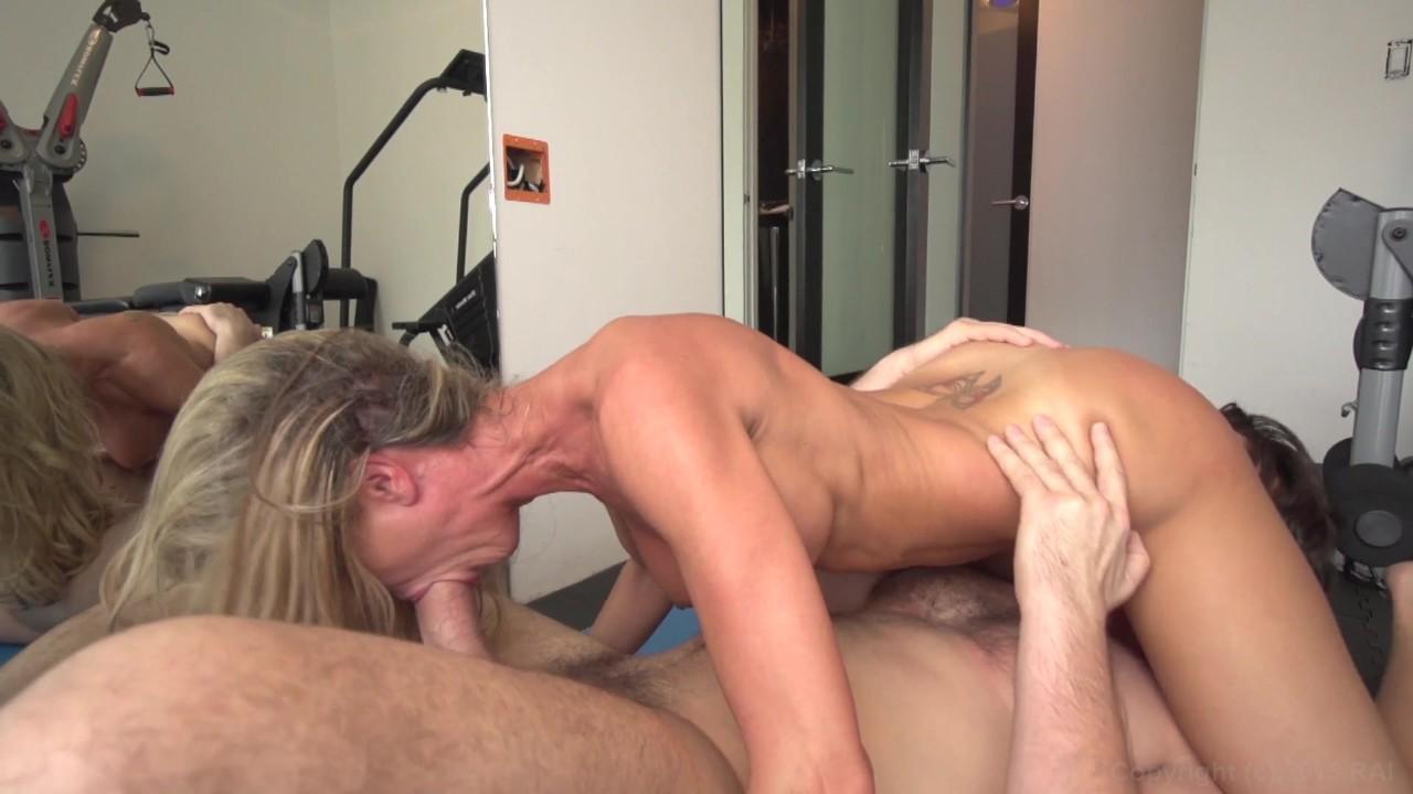 nancy ajram fucke video sex