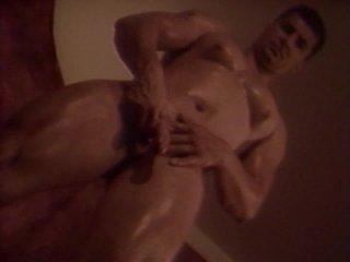 Streaming porn video still #23 from Vintage Gay XXX Vol. 1