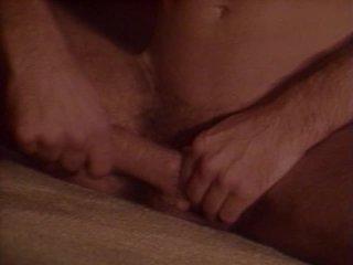 Streaming porn video still #24 from Vintage Gay XXX Vol. 1