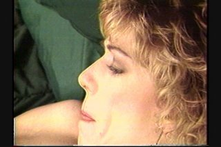 Streaming porn video still #6 from Red Hot Coeds 1