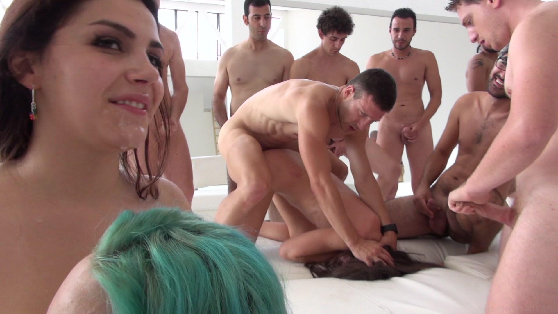 men having sex gifs