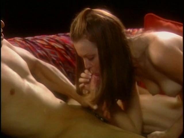 incredible orgasm video Wifes