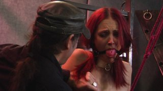 Streaming porn video still #9 from Perversion And Punishment 11