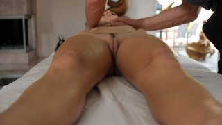 Streaming porn video still #3 from Erotic Massage Stories Vol. 2