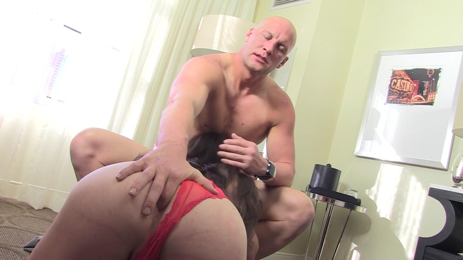 Crossdresser Sex Free Stream Video 50