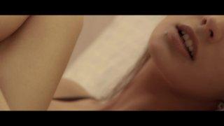 Streaming porn video still #3 from Temptations