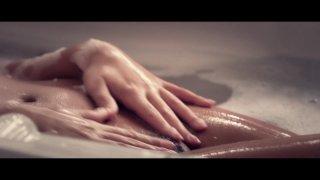 Streaming porn video still #2 from Temptations