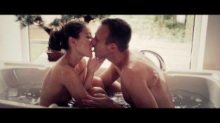 Streaming porn video still #5 from Temptations