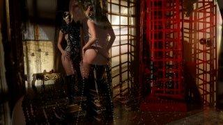Streaming porn video still #1 from True Erotica