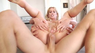 Streaming porn video still #3 from Prime MILF Vol. 5