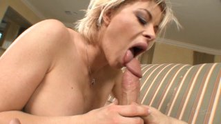Streaming porn video still #7 from Big Mommy Rack
