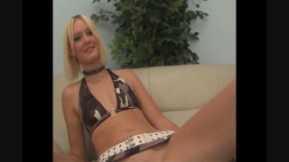 Streaming porn video still #2 from Dirty Romance 4