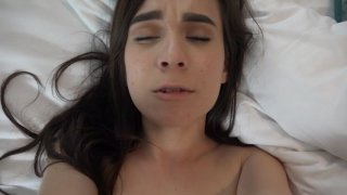 Streaming porn video still #2 from Amateur Load Hunters
