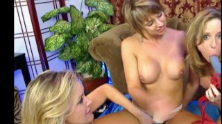 Streaming porn video still #9 from Real American Swinger Stories 3