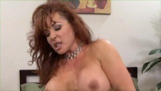 Streaming porn video still #8 from Horny Milfs Down to Fuck