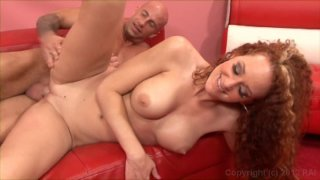 Streaming porn video still #9 from Horny Milfs Down to Fuck