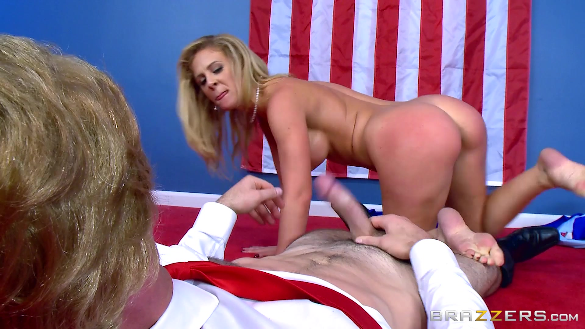 Download brazzers videos free rica