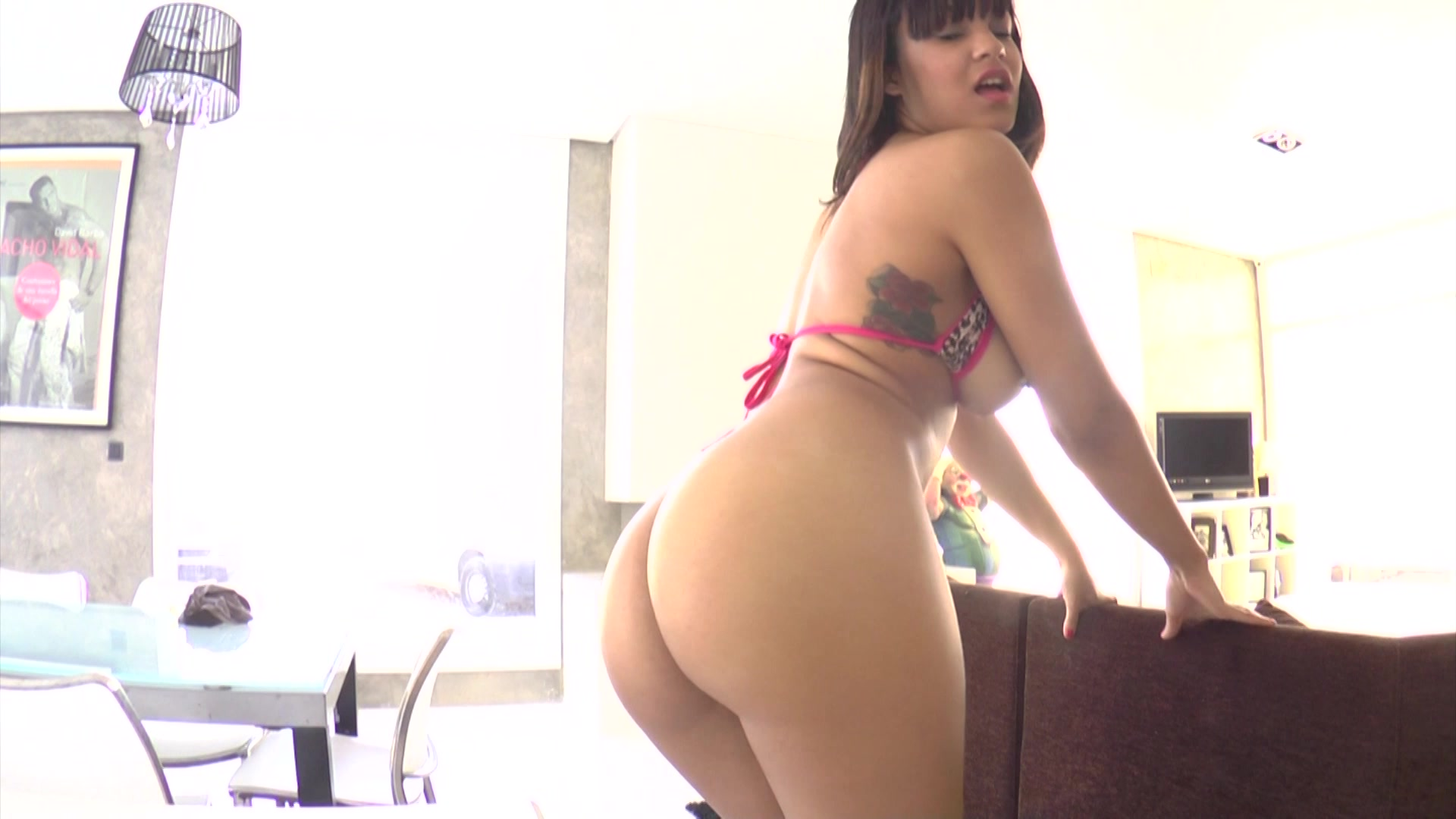 Could use nacho vidal big ass whore Her