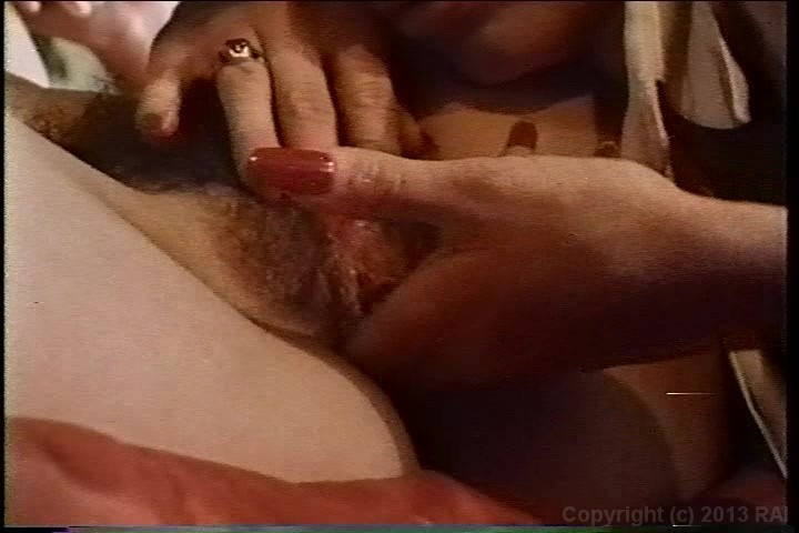 Fucked up facials nautica thorn