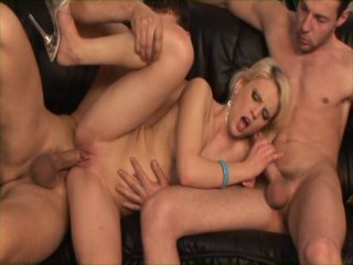 Streaming porn video still #21 from My Stepdaughter's Creampie Recipes #5