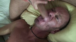 Streaming porn video still #7 from Find My Tight Spot