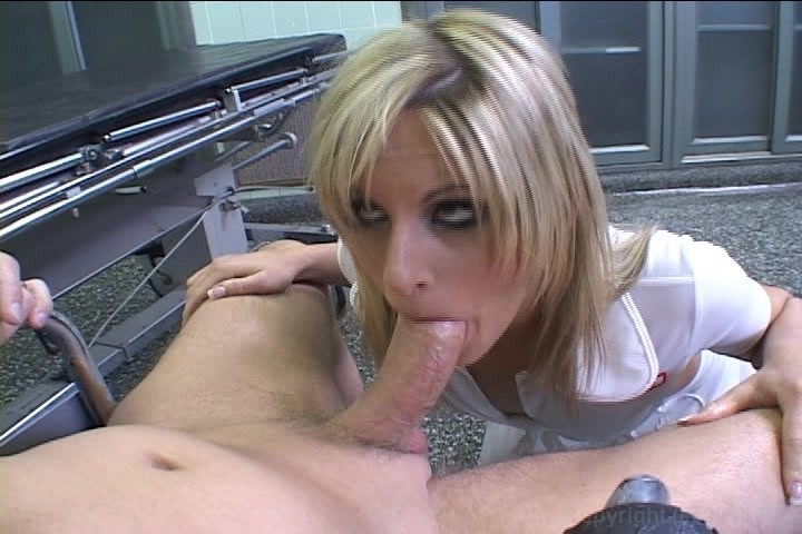 Naudia nyce swallow in red - 54 part 6