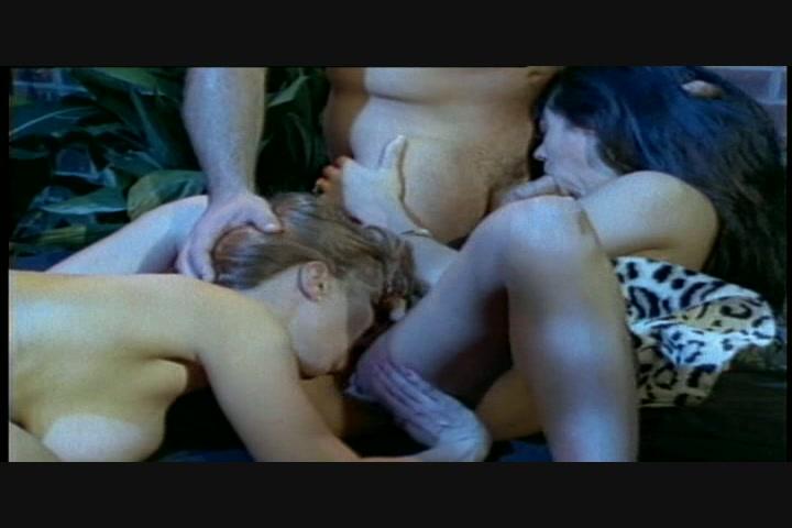 Madison and sapphires strip club vegas