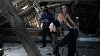 Streaming porn video still #8 from Tiffany, Sexy Secretary