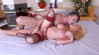 Streaming porn video still #7 from Jesse: Sex Machine 2