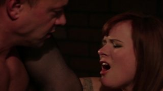 Streaming porn video still #5 from 24 XXX: An Axel Braun Parody