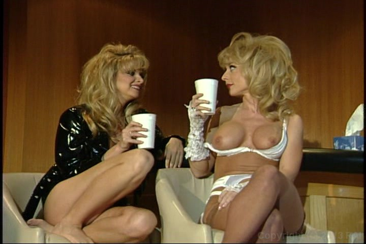 Strokin To The Oldies Nina Hartley Streaming Video On -1472