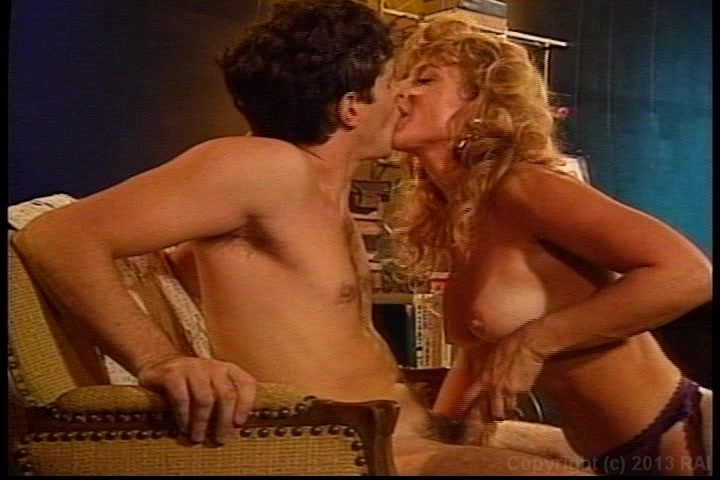 Strokin To The Oldies Nina Hartley Streaming Video On -9547