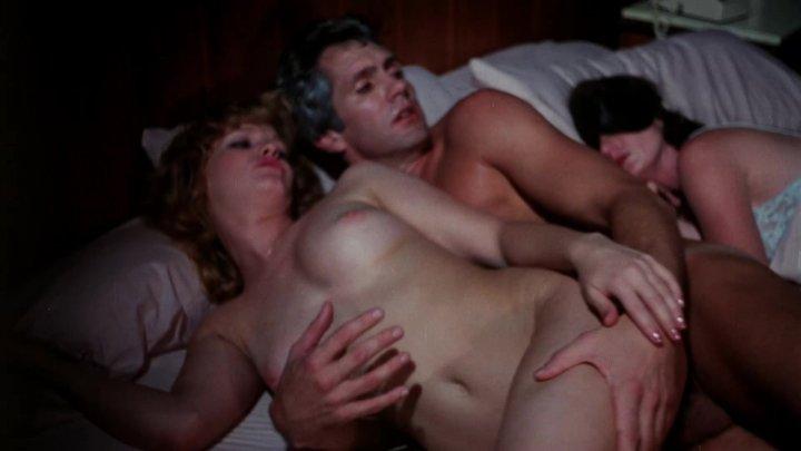 Tabo porno 2
