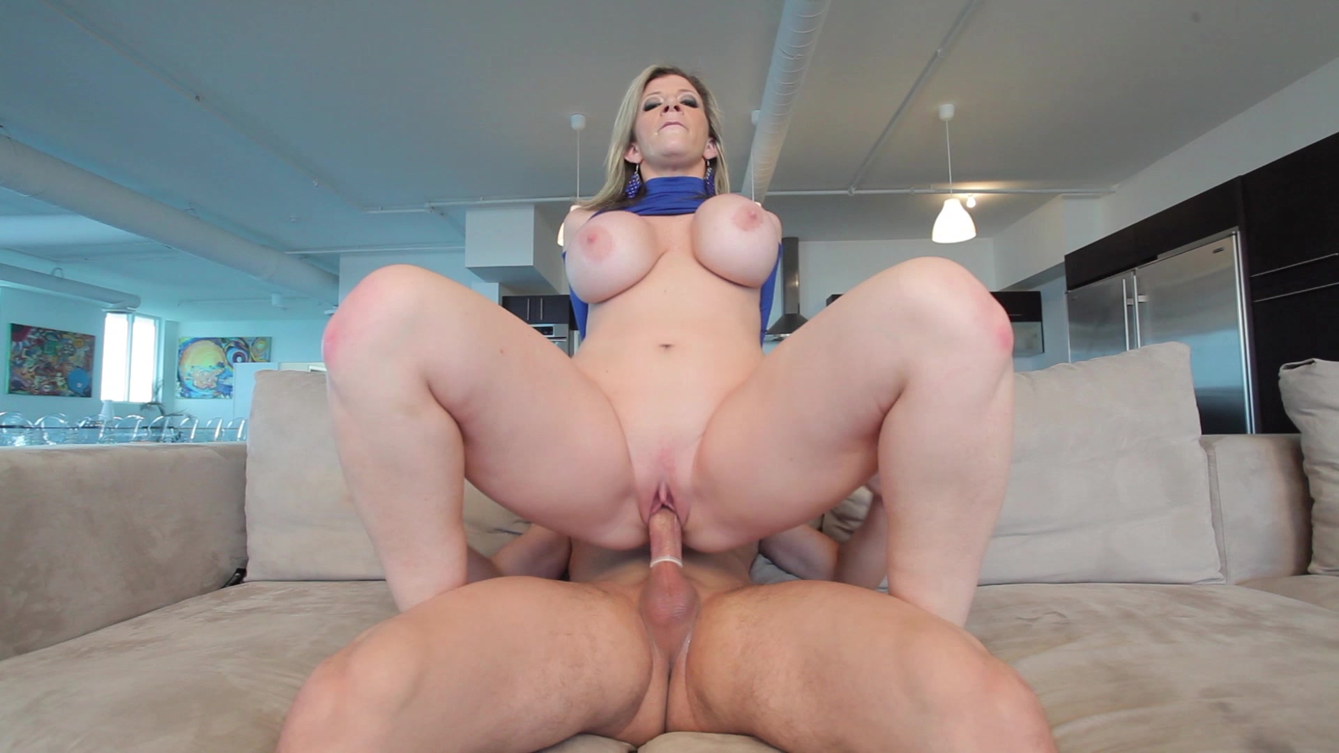 Sara Jay Loves To Fuck 2 2015  Adult Dvd Empire-5223