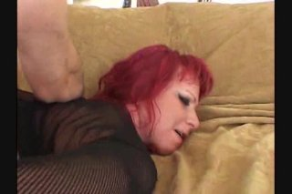 Streaming porn video still #9 from Mommy Wants Cock