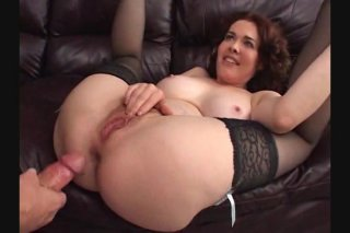 Streaming porn video still #8 from Mommy Wants Cock