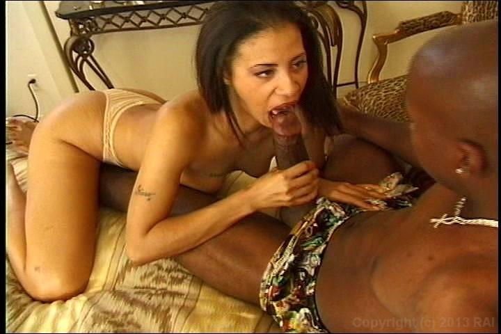 Sex tube porn star-1230