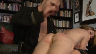 Streaming porn video still #2 from #Hairy