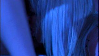 Streaming porn video still #4 from Fan Favorite: Tori Black