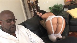Streaming porn video still #2 from Housewives Of Lex Steele, The
