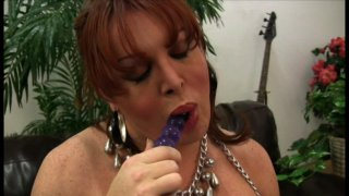 Streaming porn video still #1 from Wendy Williams Uncensored 2