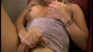 Streaming porn video still #4 from Wendy Williams Uncensored 2
