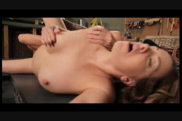 Free Video Preview Image 5 From Milfbusters