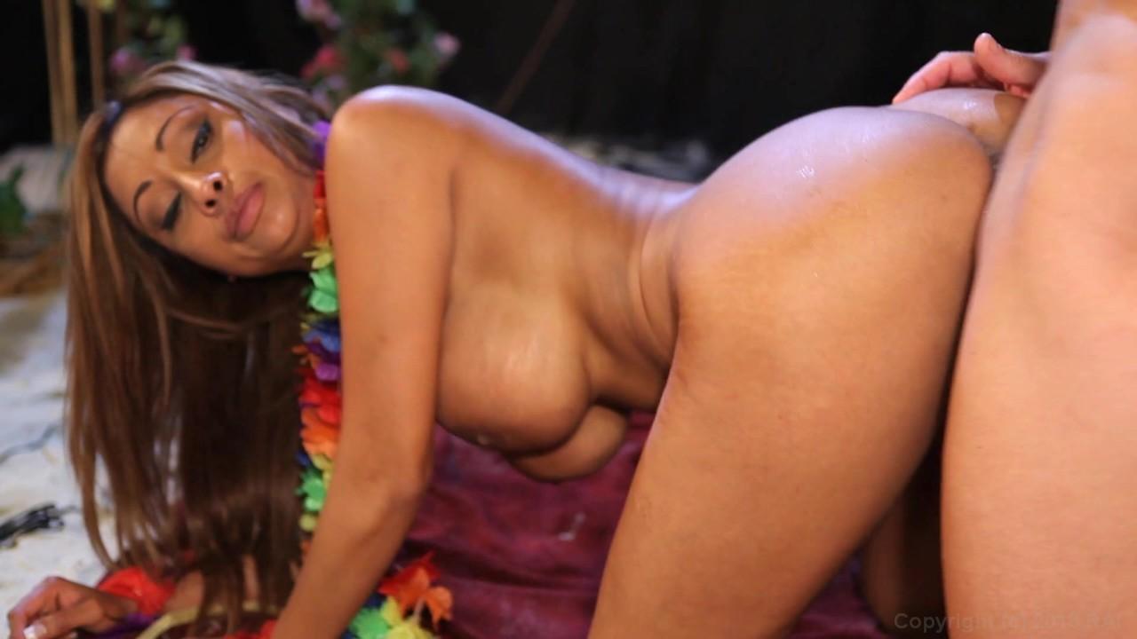 Hawaii College Free Sex Photo
