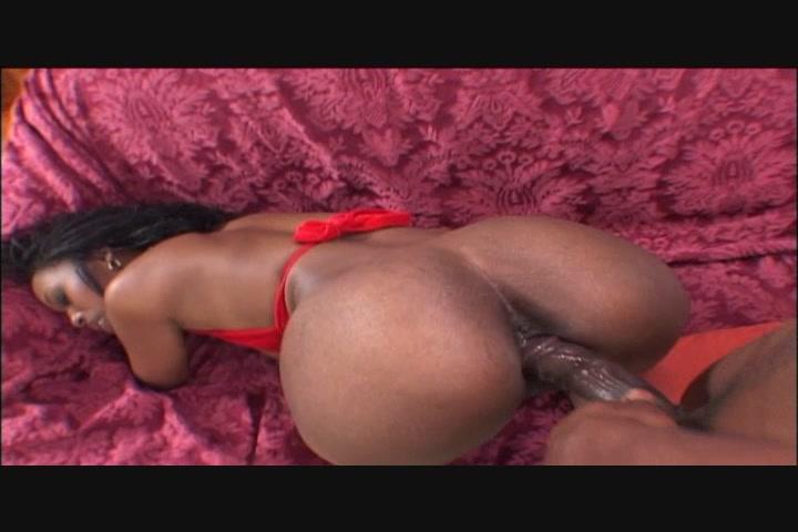 hd sex porn video download