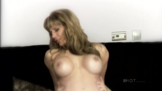 Streaming porn video still #8 from Erica Fontes, The Sex Machine
