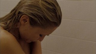Streaming porn video still #3 from Cry Wolf